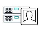 IBM WebSphere Commerce V9 Essentials