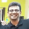 Mr. Satish Asapu (Chief Technology Officer)
