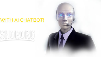 Shop-ORG-2017-banner-botimg-new