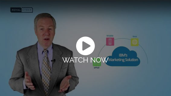 Cloud Marketing Video