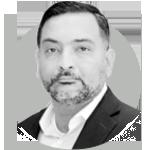 Mustafa Qutbuddin(CEO)