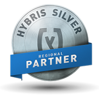 Hybris-Silver-Partner-Logo