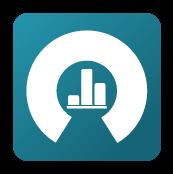Dashboard Plugin Icon
