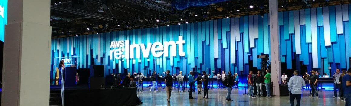 aws-re-invent-2017-004
