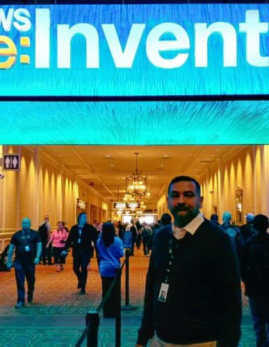 aws-re-invent-2017-005