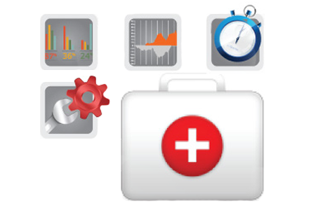 Adobe Experience Manager Health Check