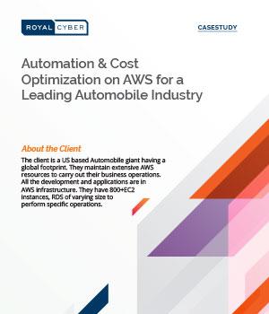 AWS   Amazon Web Services: Case Studies: