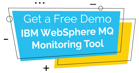ibm websphere monitoring tools