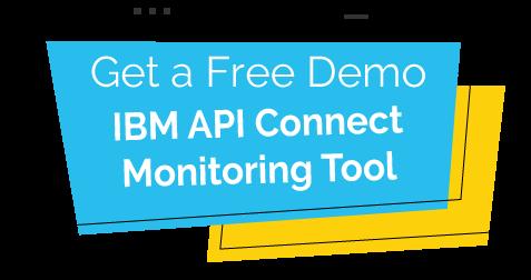 IBM API Connect - Royal Cyber