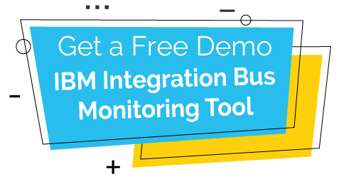 IBM Integration bus MQ | Monitoring Tool