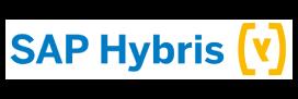 b2c SAP hybris