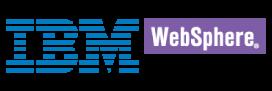 b2c ibm websphere