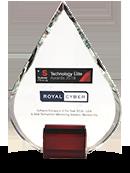 Technology-Elite-Award-final-2018-130x173