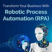 rpa onsite event