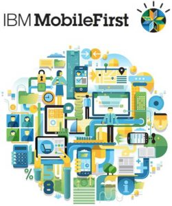Extend-Your-Business-to-Mobile-Devices