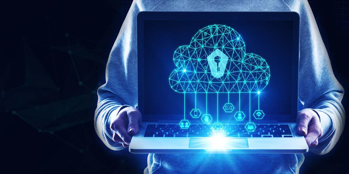 Cloud private
