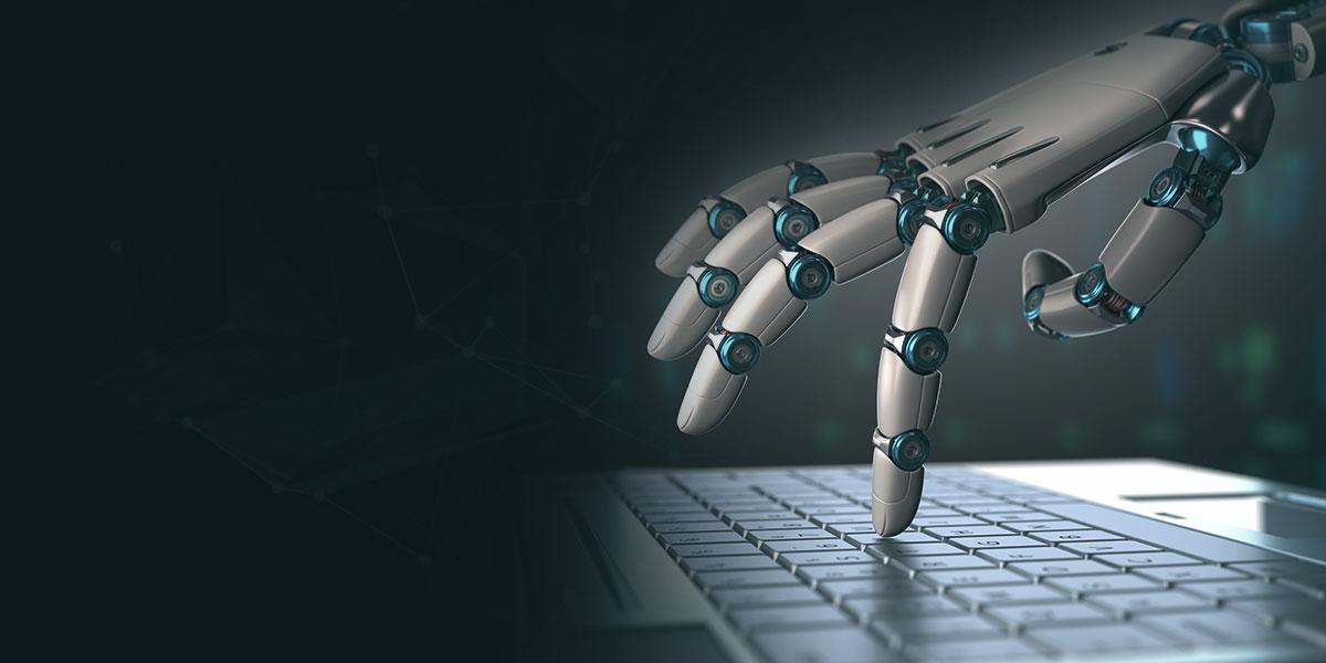 Test Automation Framework