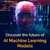 AI onsite event