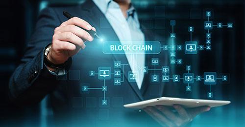 blockchain bg v02