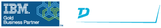 IBM & TechData