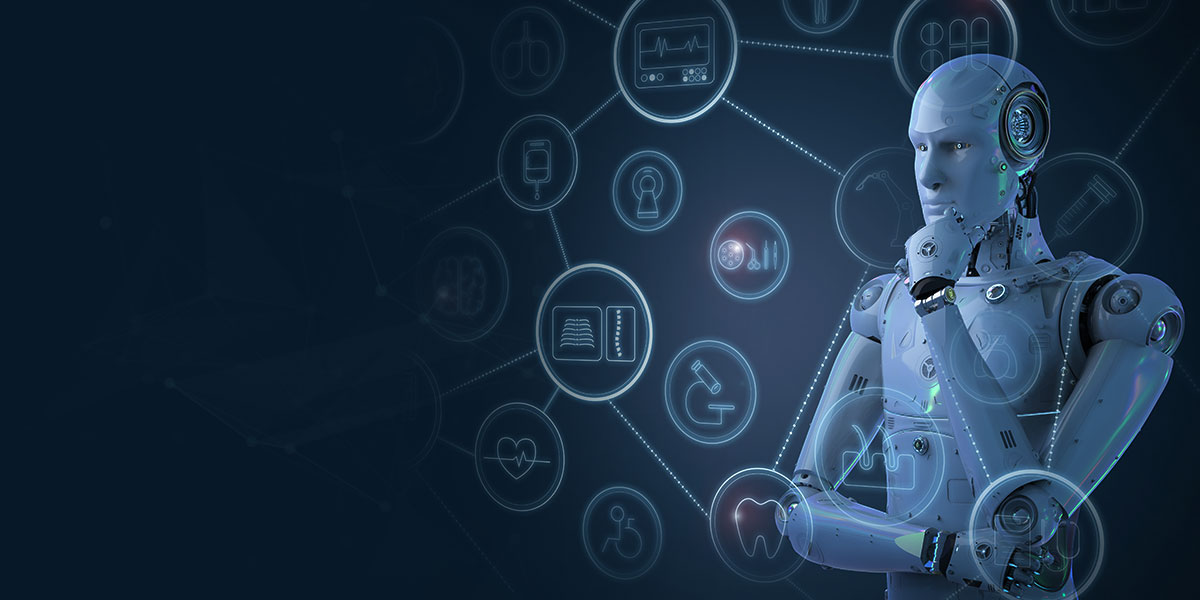 Optimize Productivity With RPA