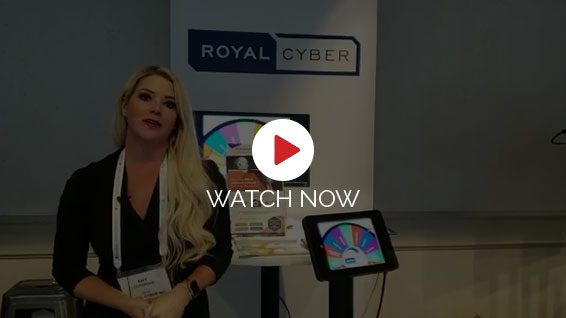 B2B Conference Video