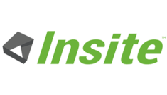 InsiteSoft Logo