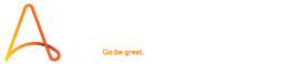 Automation Anywhere & UiPath Logo