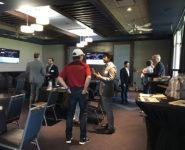 IoT Event Gallery