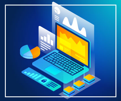 MuleSoft Consulting | MuleSoft Integration | MuleSoft