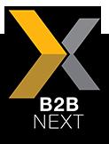 B2B Next Event