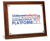 CIO Review India