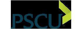 Logo PSCU