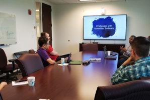 Modernize Applications Event Images 2