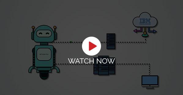 Monitor Pro Video