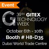 Gitex Event Thumbnail