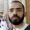 Haider Raza