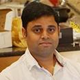 Rajneesh Kumar Baranwal
