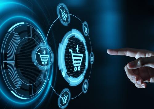 Boosting Digital Sales