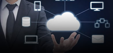 Optimize-Business-Processes-Faster-with-BPM-on-Cloud2