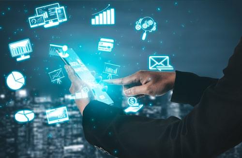 Optimize Your SAP Environment with AWS