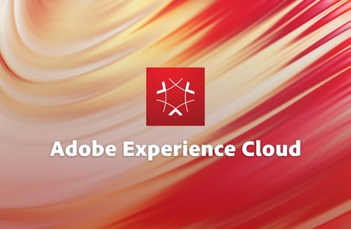 The Recipe for Digital Success with Adobe Experience Cloud