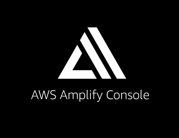 AWS-Amplify-Console01