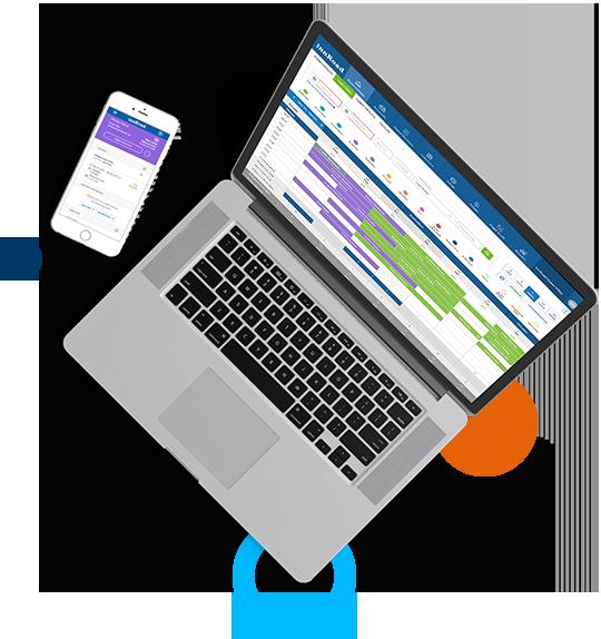Cross-Platform-App-Development_Mobile02