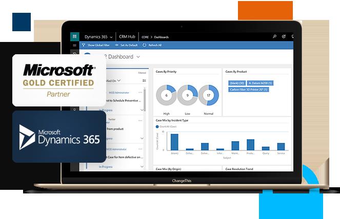 Dynamics-365-Services_Laptop03