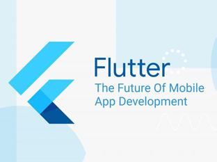 Flutter-App01