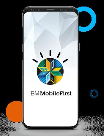 IBM-MobileFirst-Avatar05