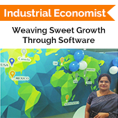 Industrial Economist
