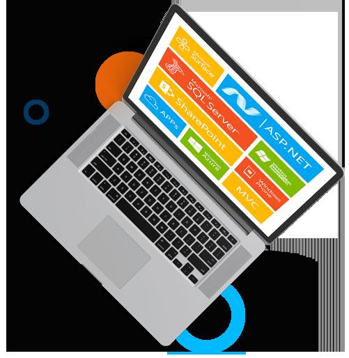 MicrosoftApplicationsDevelopment_Laptop01
