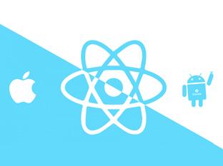 ReactNativ-App01